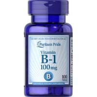 B-1 100 mg.