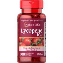 リコピン 10 mg.