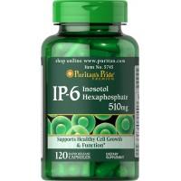 IP-6イノシトール六リン酸510 mg