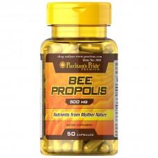 プロポリス 500 mg.