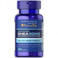 DHEA 50 mg.