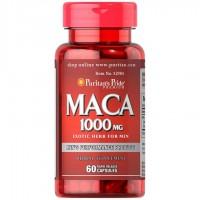 マカ 1000 mg