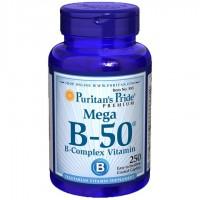B-50® (複合ビタミンB)
