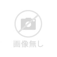 マキシマム・ストレングス・ビタミンD(D-3) 5000 IU